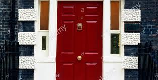stunning modern door handles cape town ideas best inspiration