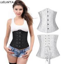 Wedding Lingerie Sale Popular White Corset Sale Buy Cheap White Corset Sale Lots From