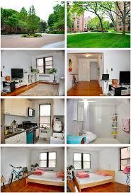 new york 1 bedroom apartments gallery iagitos com