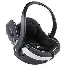siege auto axiss isofix baby car seat britax recaro baby car seats lewis