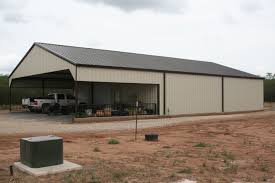 Houses With Carports Double J Welding And Double J Garage Doors Wichita Falls