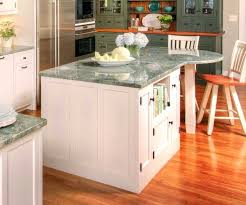 used kitchen island for sale custom kitchen island custom kitchen islands lowes custom made