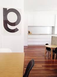cours de cuisine manche cours de cuisine manche maison design edfos com