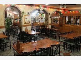 El Zocalo Mexican Grille by Taqueria Mi Pueblo Detroit Zanda