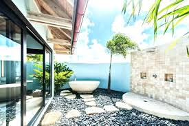 outside bathroom ideas outdoor restrooms ideas ehomeplans us