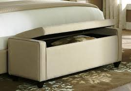 X Bench Ottoman Storage Ottoman Bench You Can Look Oversized Storage Ottoman You