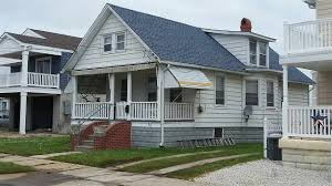 cape islands realty featuring wildwood real estate u0026 vacation