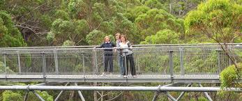 explore parks wa parks and wildlife service