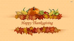 happy thanksgiving san rafael neighborhoods association
