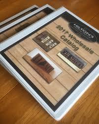 Wholesale Home Decor Items Wholesale Opportunities Hilton U0027s Gifts U0026 Decor