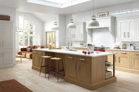 bespoke kitchen islands bespoke kitchens southampton classic kitchens and shaker kitchens