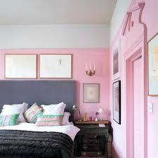 quelle couleur pour ma chambre quelle couleur pour une chambre a coucher peinture murale quelle