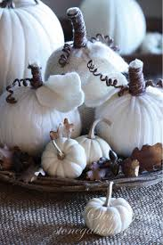 easy to make fall decorations 233 best diy fall projects decor u0026 more images on pinterest
