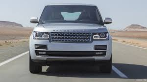 range rover silver 2013 range rover indus silver front hd wallpaper 130