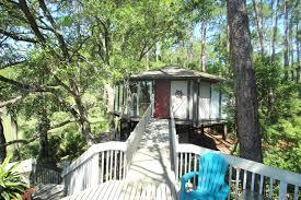 Beach Houses For Rent In Hilton Head Sc by Sealoft 2042 7706 U2022 Resort Rentals Of Hilton Head Island