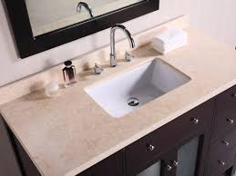 granite countertops bathroom vanity tops with sinks awesome on