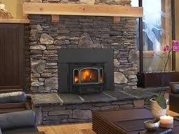 fireplace u0026 stove designs u0026 idea gallery quadra fire