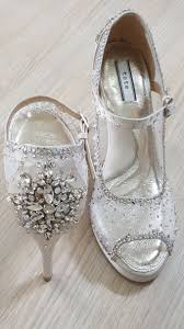 wedding shoes jakarta murah miss inez wedding shoes by toteshoes bridestory