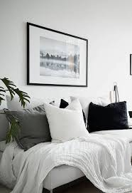 White Home Interior Design by 763 Best Interior Design Images On Pinterest Architecture Live