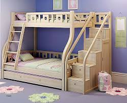 Diy Loft Bed With Desk Toddler Bed Diy Toddler Loft Bed Diy Toddler Loft Bed