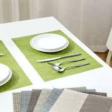 napperon de cuisine maison textile cuisine linge de table napperons entrepôt ue