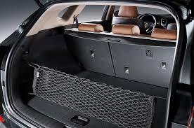 hyundai tucson interior 2017 second off road ready 2016 hyundai tucson gears up for sema