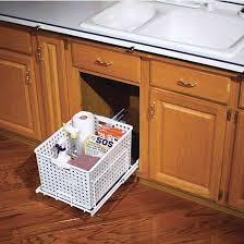 pull out baskets for bathroom cabinets awesome enjoyable pull out shelves for bathroom vanity under sink