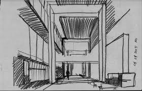 architect signature manitoba hydro signature architecture