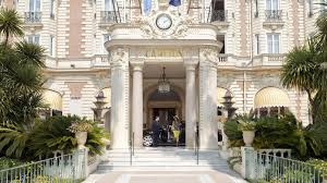 prix chambre hotel carlton cannes intercontinental hotels carlton cannes 5 hrs hotel in cannes