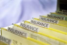 Healty insurance