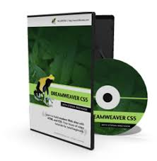 tutorial website dreamweaver cs5 dreamweaver video tutorial for beginners killersites com