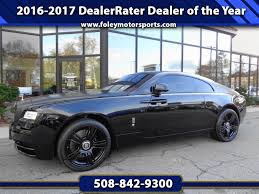 roll royce wraith 2015 listing all cars find your next car