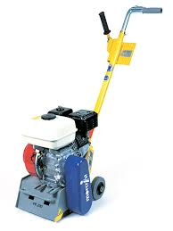 floor planer com floor planer scabbler for hire in chichester petersfield