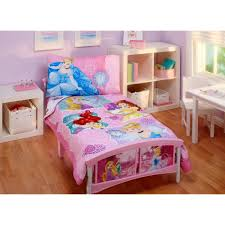 Cinderella Collection Bedroom Set Cinderella Bed Set Home Beds Decoration