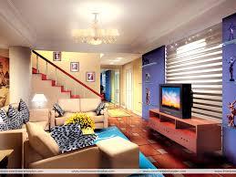 drawing room designs home design ideas answersland com