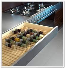 kitchen spice storage ideas kitchen spice storage solutions kitchen remodel