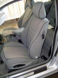 seat covers for bmw 325i bmw seat covers 325i velcromag