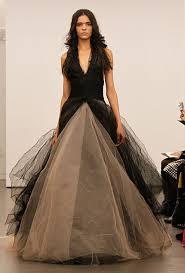 new cheap wedding dresses vera wang wedding dress josephine
