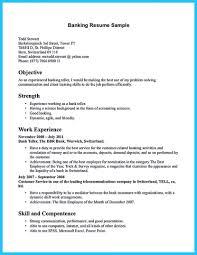Resume For Teller 100 Teller Supervisor Resume Esl Expository Essay Writer Sites