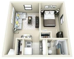 3 bedroom 2 bathroom apartments for rent one bedroom one bathroom apartments pentium club