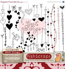 doodle drawings for sale 36 best doodles hearts images on mandalas