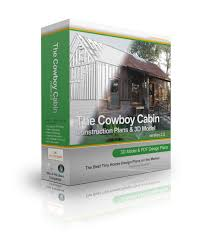 how to build 2 car garage plans pdf plans 3 tiny texas houses building plan package cowboy cabin inner city