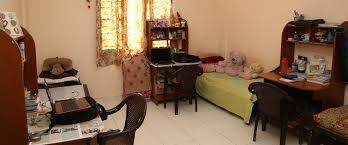 Best Interior Designing Colleges In Bangalore Hostels New Horizon College Of Engineering