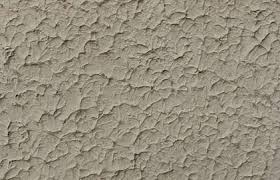 Interior Stucco Walls Stucco Wall Texture Background Images U0026 Pictures