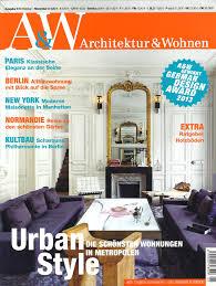 architektur und wohnen architektur und wohnen