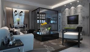 3d room design free download design ideas 2017 2018 pinterest