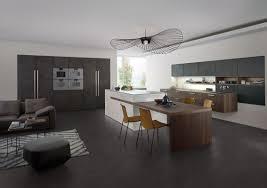 Easy To Clean Kitchen Backsplash Kitchen Room Pallet Repurpose Art Studio Designs Corner