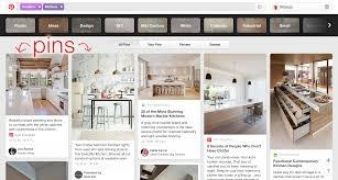 real estate marketing tips for pinterest u2022 flyp
