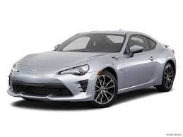 new toyota livermore toyota 2017 toyota 86 for sale near san jose and oakland
