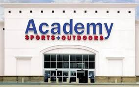 academy sports and outdoors phone number pb careers academy sports outdoors director of brand